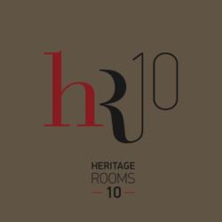 Heritage Rooms 10